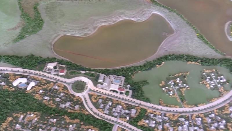 Buscarán rescatar el CIP Playa Espíritu