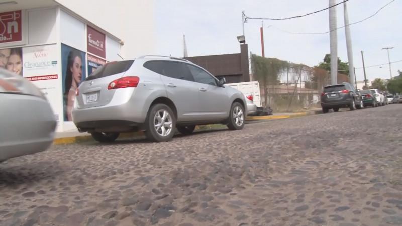 La unidad de Vialidad ha retirado 63 vehiculos abandonados