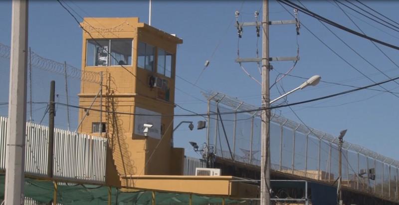 De ser necesario, trasladarán a Marcos Duarte a un hospital, afirma director de Cereso en CO