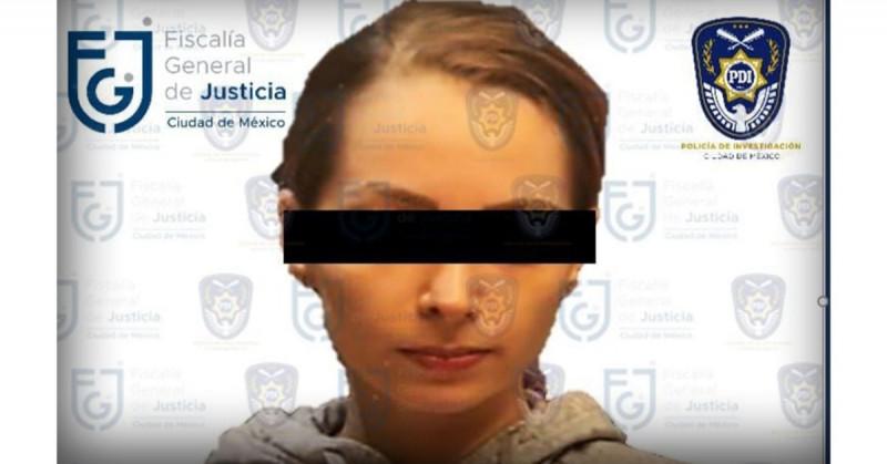 Vinculan a proceso a YosStop: permanecerá en la cárcel durante el juicio