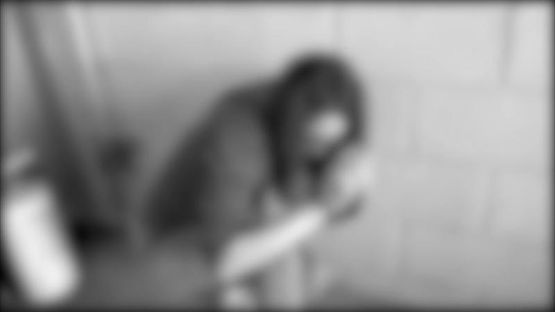 14 casos en una semana de violencia intrafamiliar