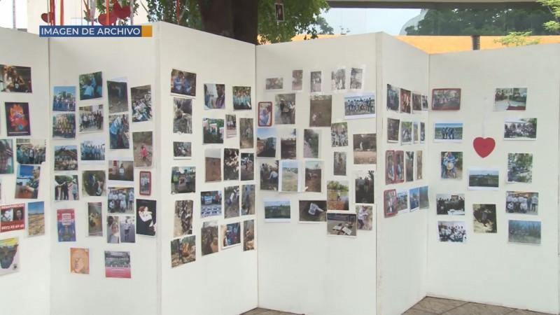 En Sinaloa hasta por cada 6 horas desaparece una persona