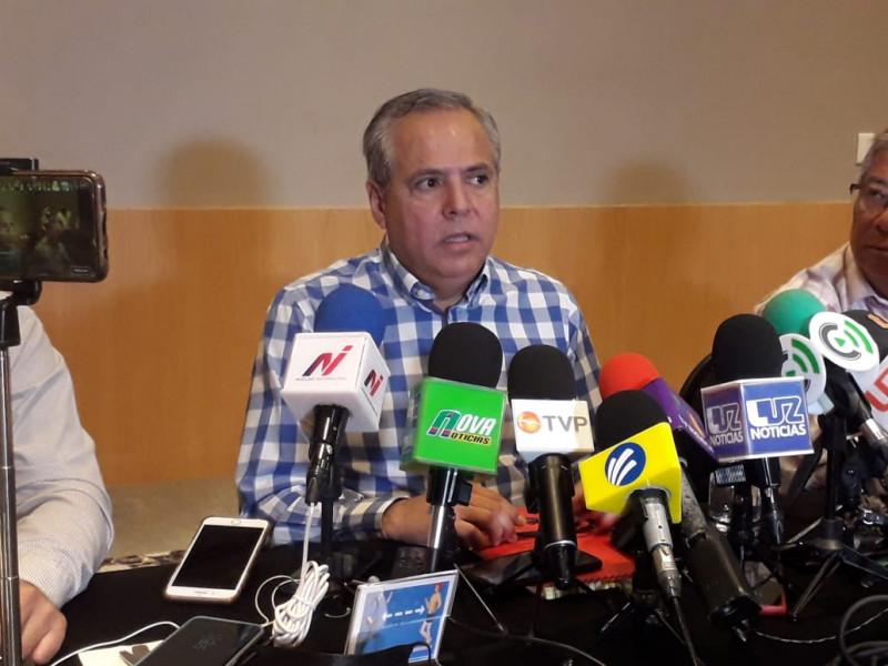 TEESIN ratifica el triunfo de Gerardo Vargas Landeros como presidente municipal electo de Ahome