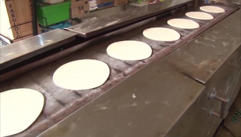 Poca producción de maíz, genera aumentó al precio de la tortilla: Unión de Tortilleros de Mazatlán
