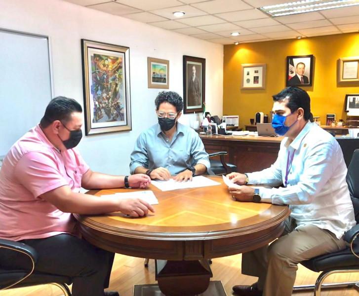 En Sinaloa el ciclo escolar tendrá 190 días el calendario ya fue aprobado por la SEP
