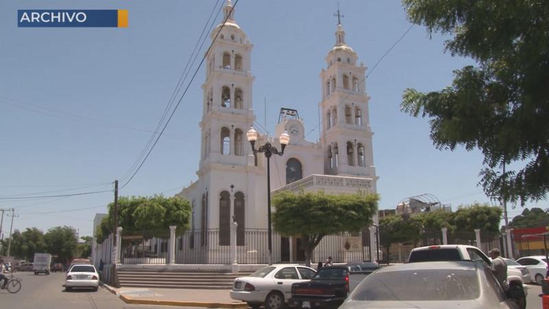 Gobierno del Estado autoriza apoyo al Ayuntamiento de Navolato para cubrir deuda con la CFE