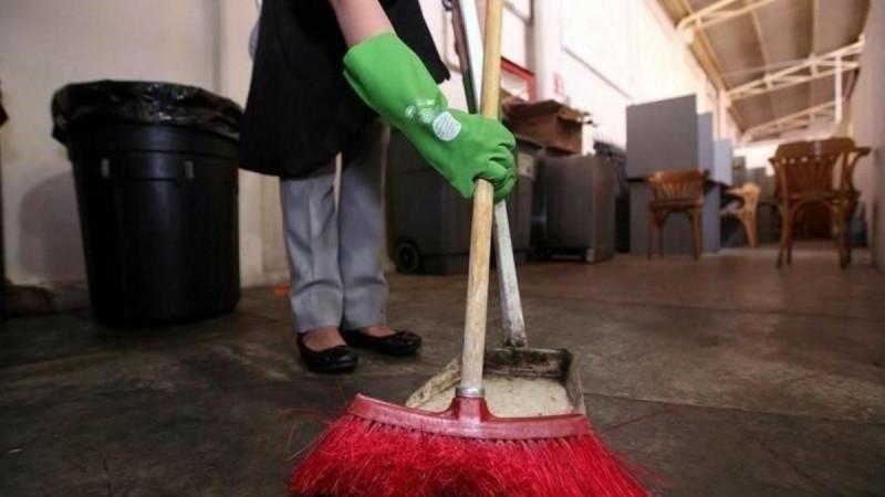 33 mil 475 personas trabajadoras del hogar se han inscrito al programa piloto de afiliación al IMSS