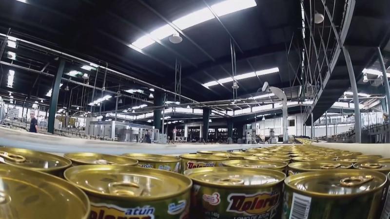 México el socio comercial más importante de EU, para empresas mexicanas representa el 80%