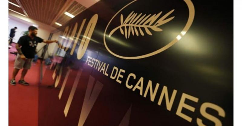 México triunfa con estos dos filmes en el importante Festival de Cannes