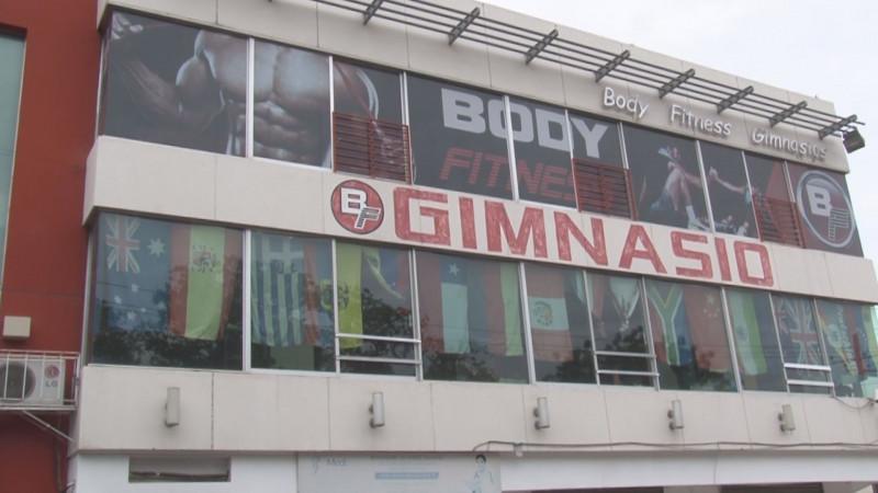 Endurecen medidas en Culiacán, cierran tianguis, gimnasios y actividades deportivas