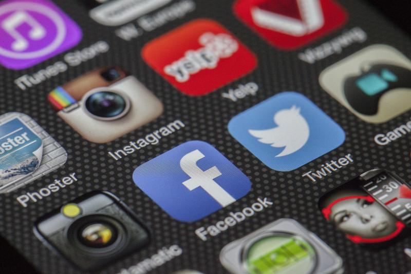 ¿Cómo mejorar tus contenidos de las redes sociales de tu marca?