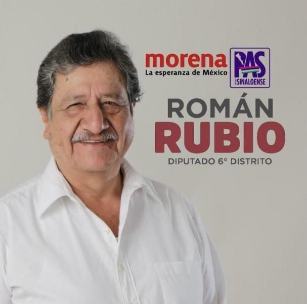Integran carpetas de investigación paralelas  en homicidios de Román Rubio y Esteban López.