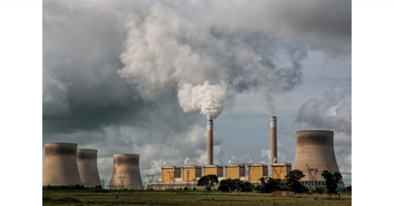 México dice al G20 que reducirá su contaminación cuando se reponga de la pandemia