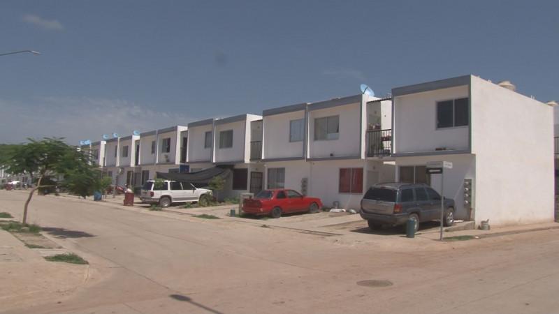 Constructora HDF atiende quejas de vecinos de fraccionamiento San Fermín