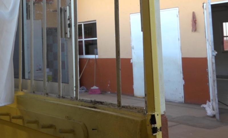 258 escuelas han sido robadas o vandalizados en esta pandemia