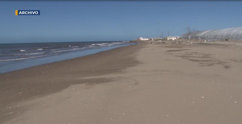 No cerrarán playas en municipio de Bácum: Presidenta Municipal