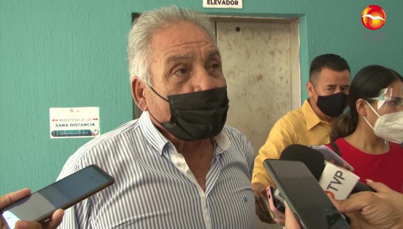 5 mil personas llegarán en crucero a Mazatlán
