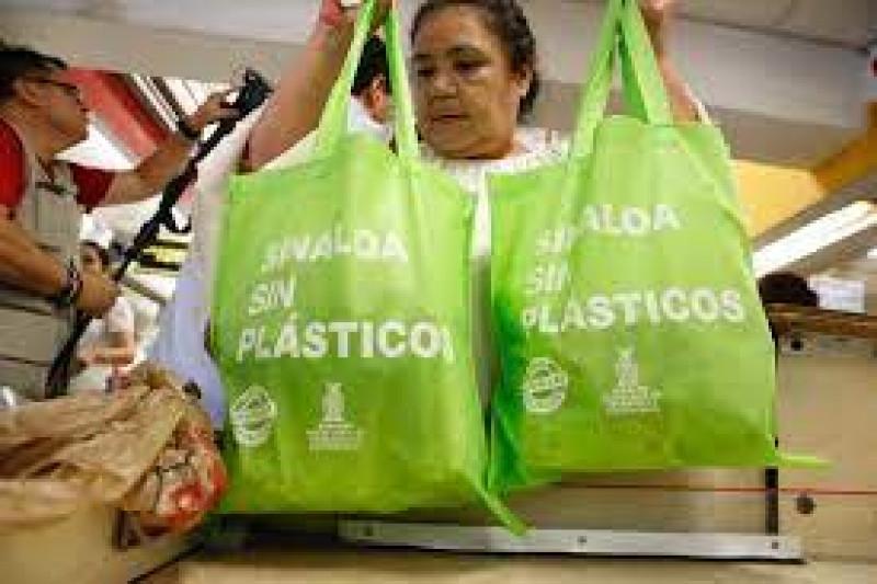 Solicita el Centro Empresarial prórroga en el tema de plásticos no biodegradables