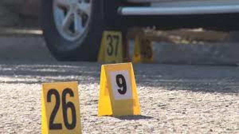 Un descenso del 68 % en el delito de feminicidios reporta SESESP