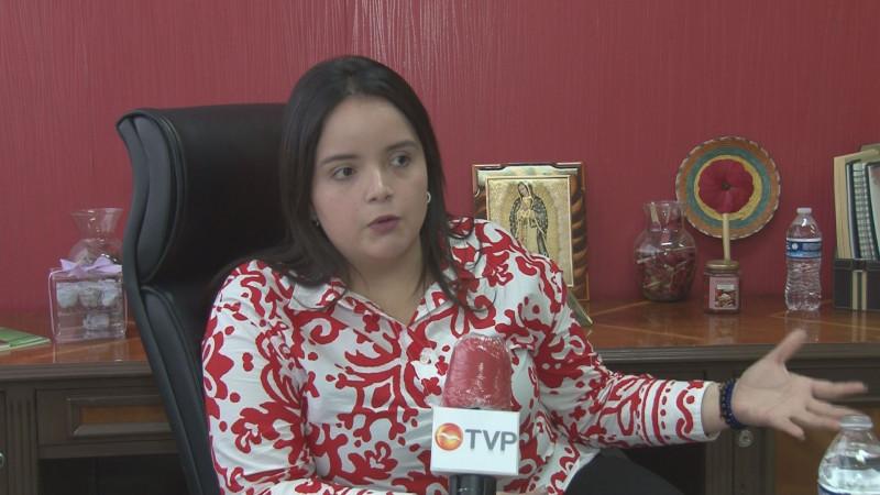 Un fracaso y desperdicio de dinero la consulta realizada por gobierno de MORENA: C. Valenzuela