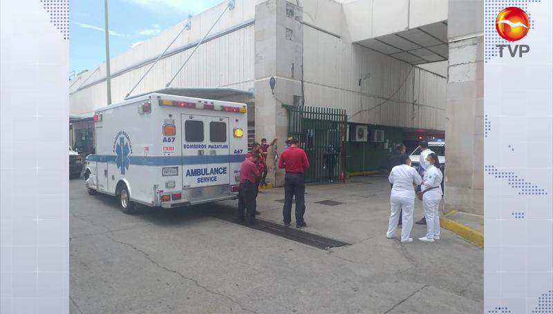 Mazatleco dona sus órganos y salva a tres personas