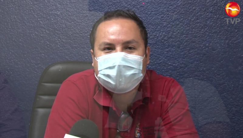 No se puede sancionar por no cumplir con el certificado de vacunación: PRODEFET