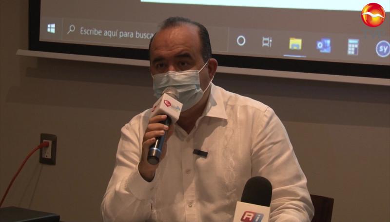 Piden a autoridades del IMSS visitar los hospitales