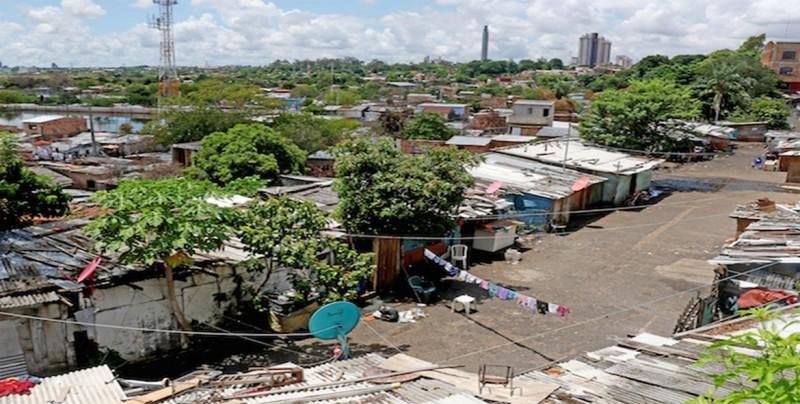 Sinaloa se encuentra entre los cuatro estados con mayor decremento de pobreza