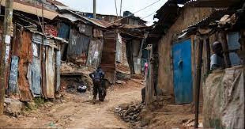 De 2008 al 2018, la pobreza en Sinaloa disminuyó 1.5 puntos porcentuales