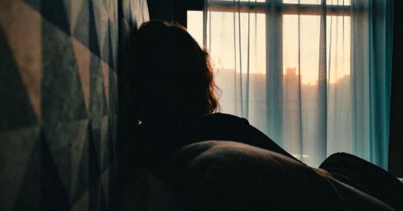 El 20% y 25% de los jóvenes a nivel mundial sufre depresión y ansiedad clínicamente elevados