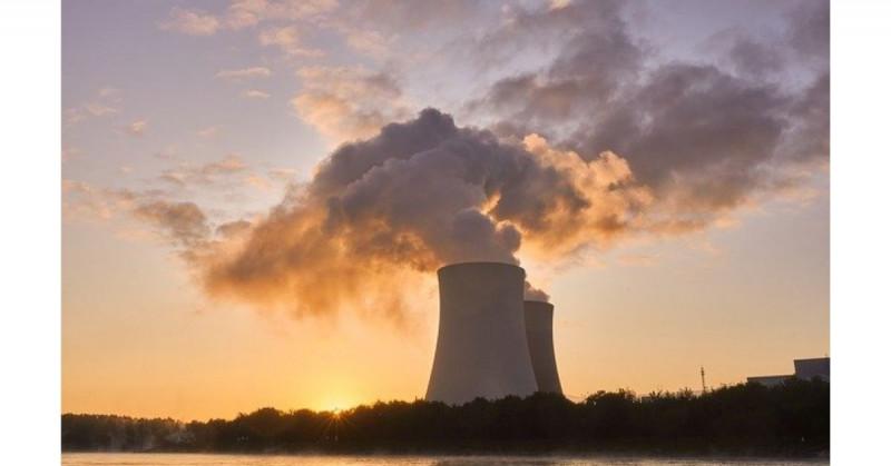 Sin energía nuclear no se puede frenar el cambio climático, advierte la ONU