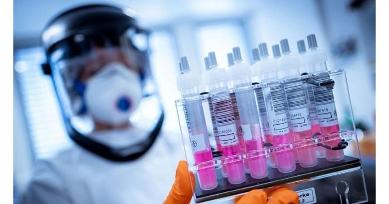 OMS inicia pruebas con estos tres fármacos para tratar el Covid-19 en hospitalizados