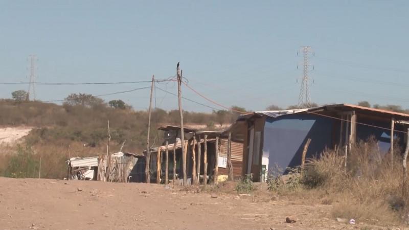 Sinaloa dentro de los 9 estado que disminuyeron su nivel de pobreza