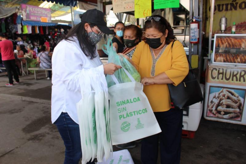Otorgan nuevo periodo de gracia  para cumplir con segunda fase de la prohibición de los plásticos