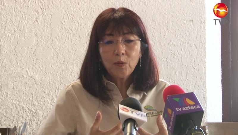 Sinaloa con rezago de más de 30 años en temas sustentables: Conselva