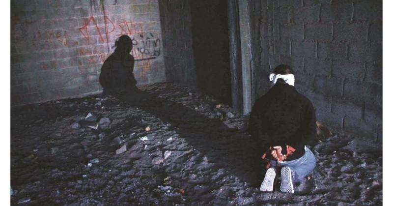 Los secuestros en julio aumentaron un 2.3% a nivel nacional