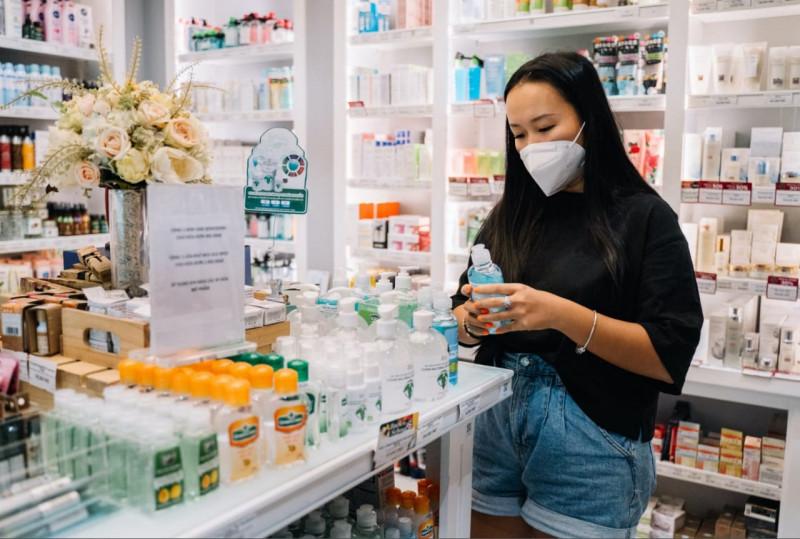 COEPRISS busca fortalecer la cultura sanitaria de la prevención