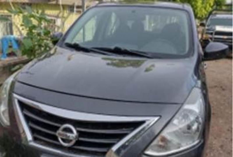 En lo que va del mes de agosto se han recuperado 27 autos con reporte de robo