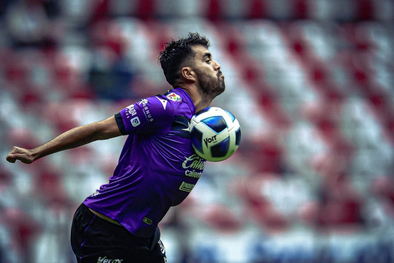 En un juego impresionante y polémico Mazatlan FC empata ante Toluca