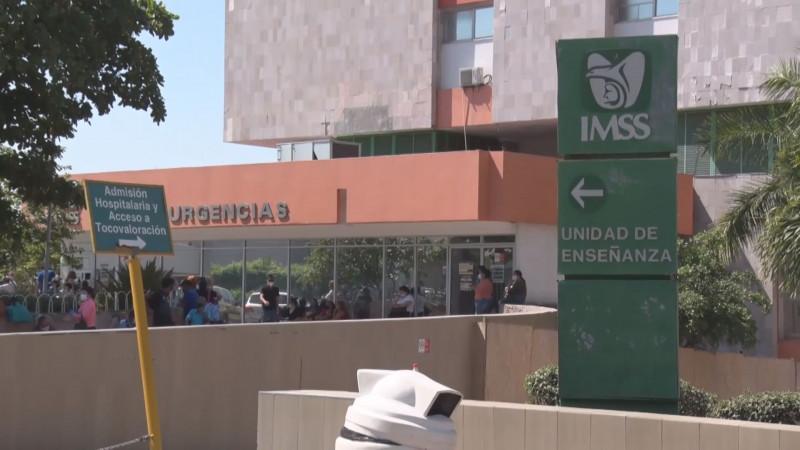 Buscan acuerdo para liquidar deuda del Ayuntamiento de Culiacán
