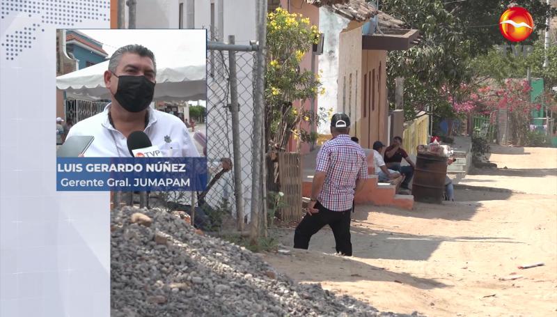 Alertan por timadores que se hacen pasar por trabajadores de JUMAPAM