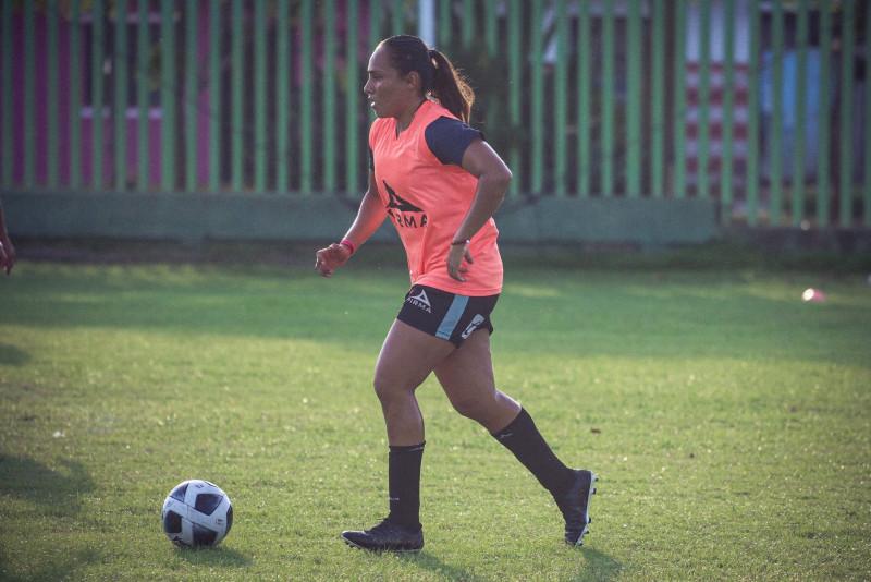 Previa: Mazatlán Femenil recibe a Pachuca en Jornada 6