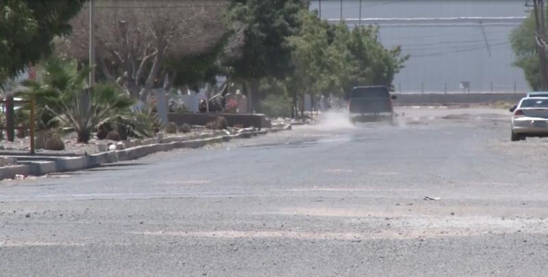 Ciudad Obregón es una ciudad de primera... velocidad, afirma presidenta de CANACO