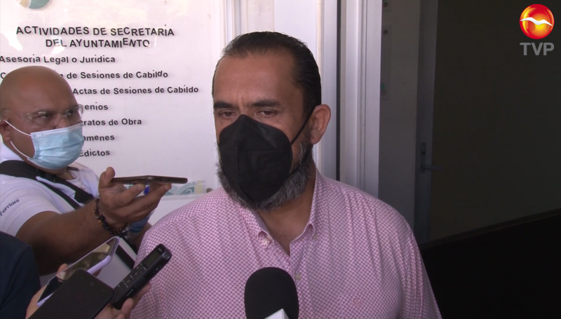 Ya son 150 amparos contra el certificado de vacunación en Mazatlán