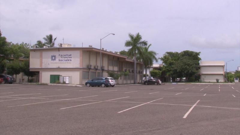 La UAS pretende instalar otra Ciudad Universitaria en Mazatlán