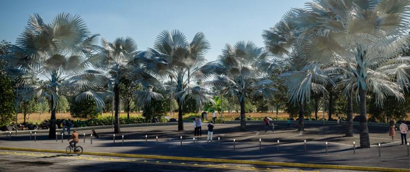 Proyecto Sendero recibió Manifiesto de Impacto Ambiental