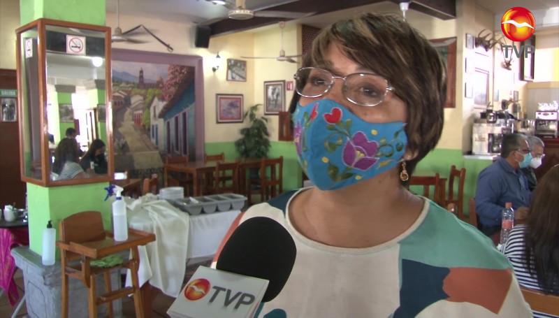 Convocan a manifestación para este domingo en Mazatlán