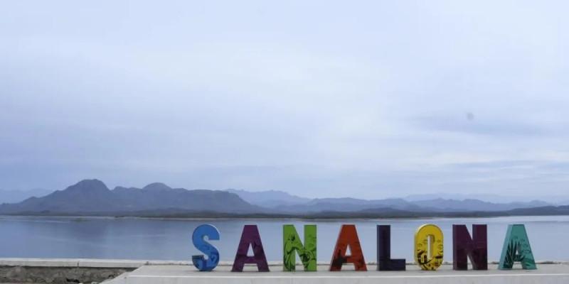 Tras sucesos violentos ocurridos en Sanalona, desplegarán operativos los fines de semana