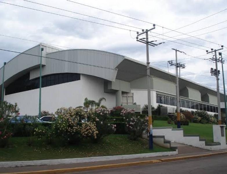 """Activa la UAS albergues ante las posibles afectaciones de """"Nora"""""""