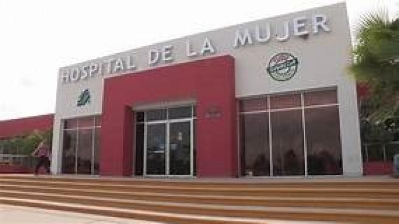 Nora no ha afectado a Hospitales de Sinaloa